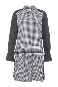 Платье TWIN-SET JS82EN/18.1. Купить за 7975 руб.