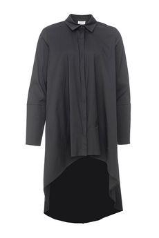 Рубашка TWIN-SET JS82DL/18.2. Купить за 11900 руб.