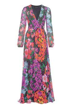 Платье TWIN-SET TS824B/18.2. Купить за 14259 руб.
