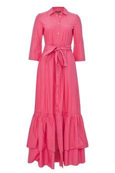 Платье TWIN-SET TS821B/18.2. Купить за 12285 руб.