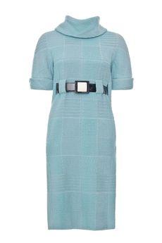 Платье CHANEL P32060V22106/00.1. Купить за 112750 руб.
