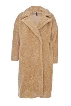 1390d01c8cb Пальто IMPERIAL KF45UXY 18.1. Купить за 13356 руб.