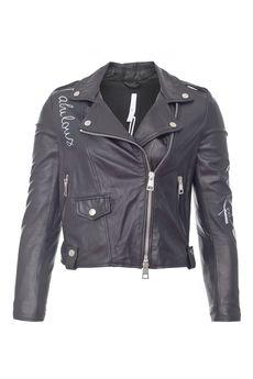 Куртка IMPERIAL V3025091/18.3. Купить за 24817 руб.