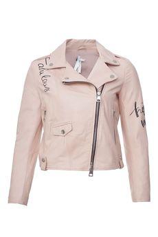Куртка IMPERIAL V3025091/18.1. Купить за 19435 руб.