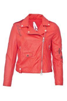 Куртка IMPERIAL V3025091/18.1. Купить за 25116 руб.
