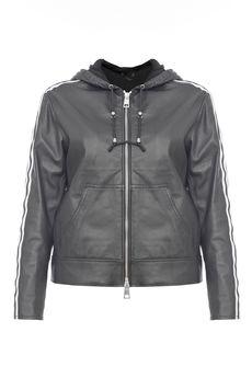 Куртка IMPERIAL V3025106/18.1. Купить за 25300 руб.