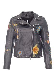 Куртка IMPERIAL V3025095/18.1. Купить за 16445 руб.