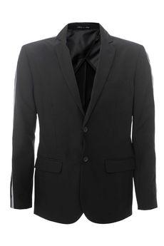 Пиджак GIANNI LUPO GN21010/18.1. Купить за 6965 руб.