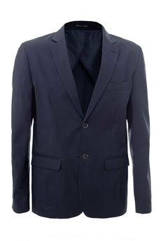 Пиджак GIANNI LUPO GN21016/18.1. Купить за 8050 руб.
