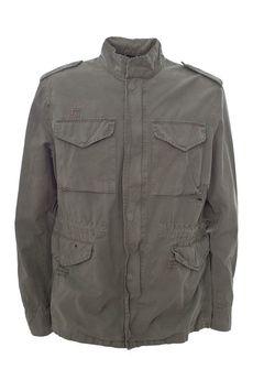 Куртка GIANNI LUPO GL092R/18.2. Купить за 8900 руб.
