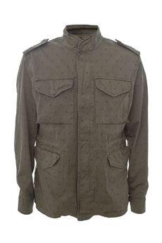 Куртка GIANNI LUPO GL093R/18.2. Купить за 11500 руб.