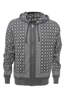 Куртка DOLCE & GABBANA G9EI5TG7CAT/18.2. Купить за 22950 руб.