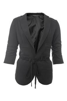 Пиджак LETICIA MILANO V95E5/18.1. Купить за 11900 руб.