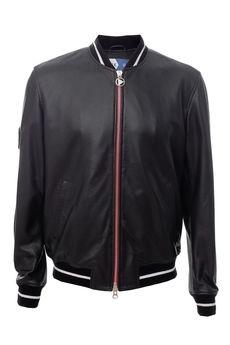 Куртка ICEBERG I7M0Z0116809/18.1. Купить за 38320 руб.