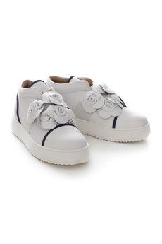 89c8b1a9ee77 Женские кроссовки, купить кеды модные в интернет магазине - JustModa