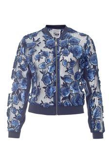 Куртка TWIN-SET YS82NF/18.2. Купить за 8182 руб.