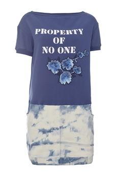 Платье TWIN-SET YS82QB/18.1. Купить за 5676 руб.