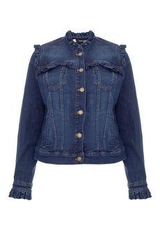 Куртка KARL LAGERFELD L8TC0149/18.1. Купить за 10320 руб.