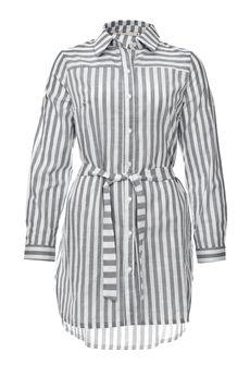 Рубашка INTREND21 RUB6226/PRONTO/18.1. Купить за 1880 руб.