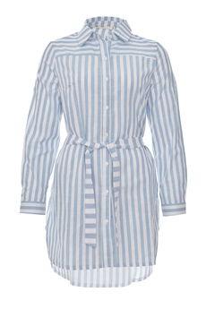 Рубашка INTREND21 RUB6226/PRONTO. Купить за 1880 руб.