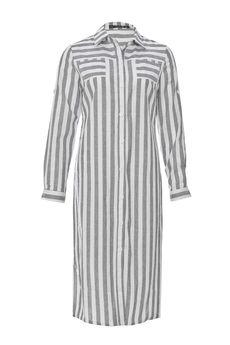 Платье INTREND21 PL6228/PRONTO. Купить за 2620 руб.