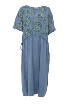 Платье INTREND21 JL6934T147/18.3. Купить за 3920 руб.
