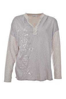 Рубашка INTREND21 JL8166Z112/18.1. Купить за 3900 руб.