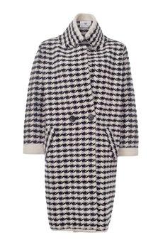 Пальто LETICIA MILANO 05102018 18.3. Купить за 6930 руб. bacc84e8f10