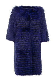 Пальто LETICIA MILANO K3041MP225/18.3. Купить за 33750 руб.