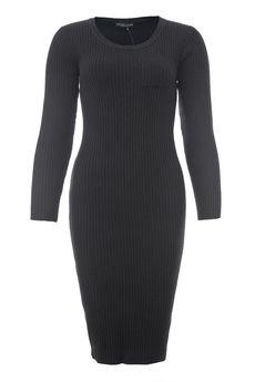 Платье LETICIA MILANO NB75290/18.3. Купить за 9030 руб.
