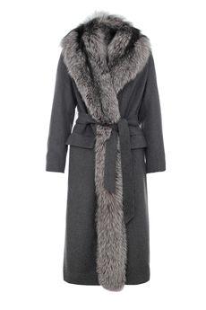 Пальто LETICIA MILANO NB2379OF/18.1. Купить за 48650 руб.