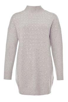Платье LETICIA MILANO NB70799/18.1. Купить за 3234 руб.