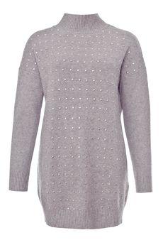 Платье LETICIA MILANO NB70799/18.1. Купить за 3850 руб.