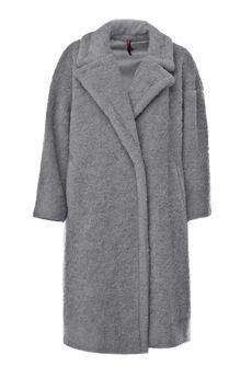 Пальто IMPERIAL KF45WKL/18.3. Купить за 11925 руб.