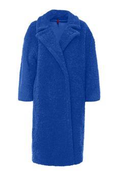 Пальто IMPERIAL KF45WKL/18.3. Купить за 15900 руб.