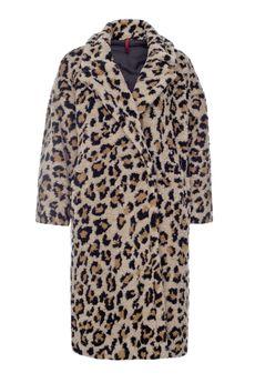 Пальто IMPERIAL KF45WKP/18.3. Купить за 11925 руб.
