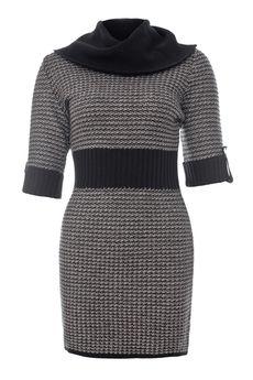 Платье KAREN MILLEN 20112018/18.3. Купить за 8940 руб.
