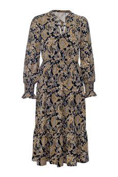Платье MICHAEL MICHAEL KORS MF88YBS9WP/18.3. Купить за 21900 руб.