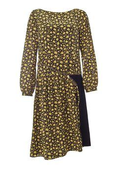 Платье BURBERRY 4059359100/18.1. Купить за 37475 руб.