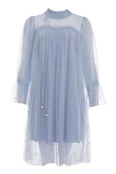 Платье INTREND21 DC75WQ/18.1. Купить за 2891 руб.