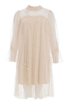 Платье INTREND21 DC75WQ/18.1. Купить за 4130 руб.