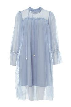 Платье INTREND21 DC75WQ1/18.1. Купить за 4130 руб.