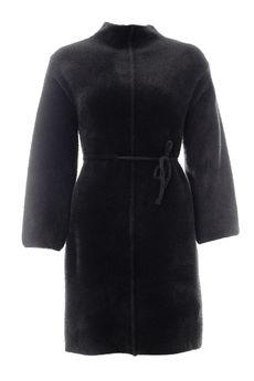 Платье LETICIA MILANO DC1897WS/18.1. Купить за 3595 руб.