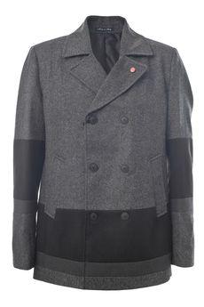 Пальто GIANNI LUPO GN21120/18.1. Купить за 14500 руб.