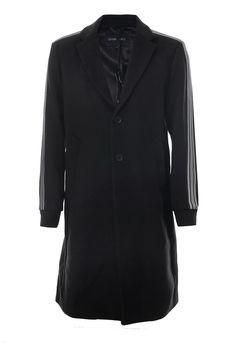 Пальто GIANNI LUPO GL9188-18/18.1. Купить за 11500 руб.