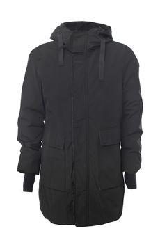 Пальто GIANNI LUPO GL111R/18.1. Купить за 13500 руб.