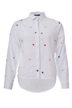Рубашка INTREND21 27072019/19.2. Купить за 2850 руб.