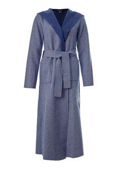 Пальто INTREND21 27022019/19.2. Купить за 3900 руб.