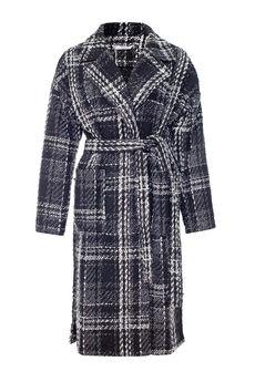 Пальто INTREND21 11042019/19.2 . Купить за 3780 руб.