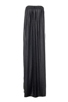 Платье L*AGENCE 6241SPCHF/00. Купить за 14900 руб.